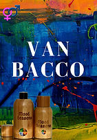 TF Tobacco Vanilla (2).jpg