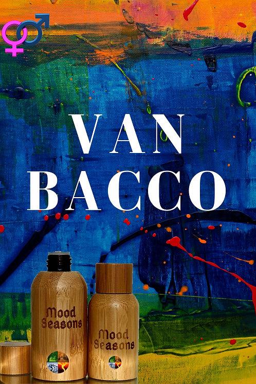 Van Bacco