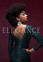 Elegance  (1).png