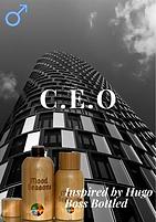 Hugo Boss Bottled Gone.png