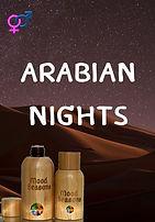 TF Arabian Wood (2).jpg