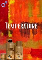 Dior Fahrenheit.png