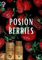 Dior Poison (2)-min.jpg