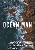 Ocean Man.png