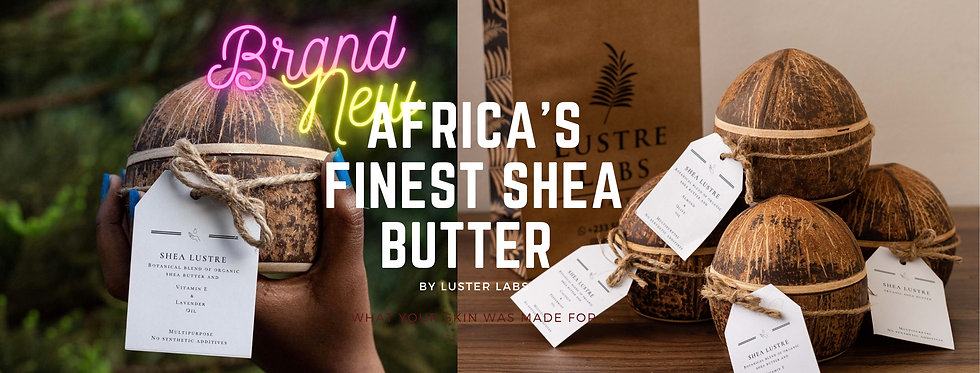 Luster Labs Shea Butter .png