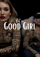 Good Girl  (1).png