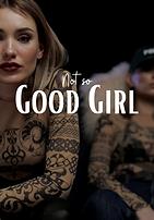 Good Girl  (1).png