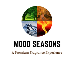 Mood Seasons Premium perfumes logo(1).png