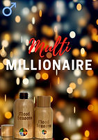 Paco Rabanne 1 Million Lucky (1)-min.jpg