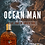 Thumbnail: Ocean Man EDP 100ml Spray
