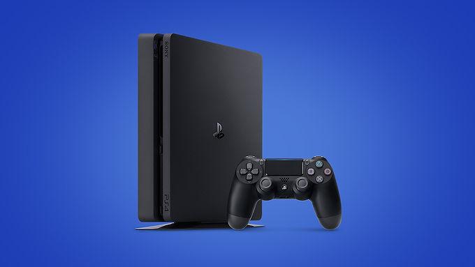 Playstation 4 Bundles