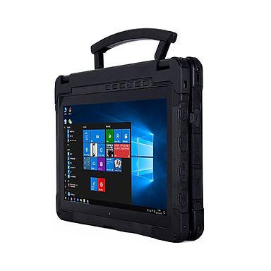 Dormand Gaming Laptop