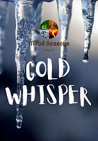 Cold Whisper (1).png