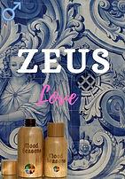 Versace Eros  (1).jpg