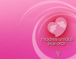 Madres Unidas para Orar