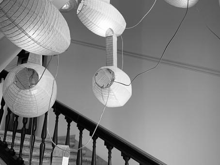 L'Oreal v RN Ventures - The Registered Design Perspective