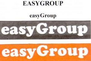 Rare defeat for easyGroup