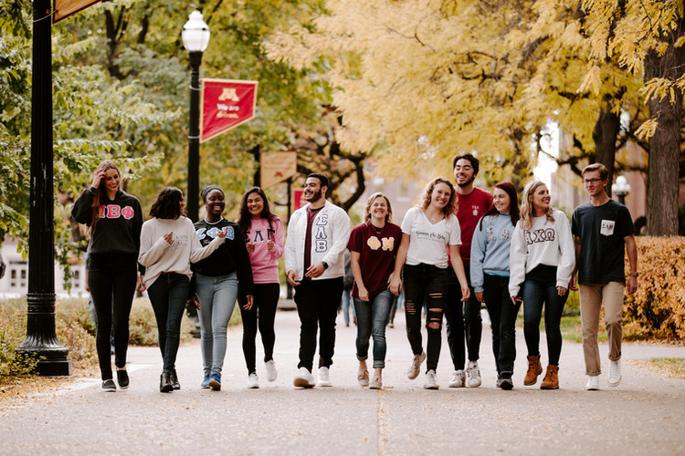 Greek Life Shoot-58.jpg