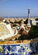 experience, tourism, Barcelona