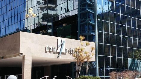 Клиника снижения веса в Израиле. 077-4340711