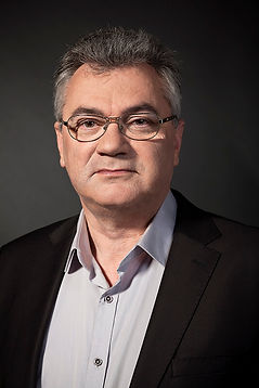 Доктор Александр Штернгарц