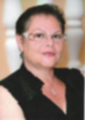 Диета Раанана - отзывы