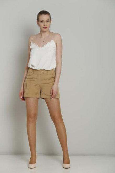ZOLA Casual Shorts