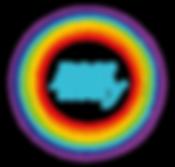 PoseTivity_logo_final.png