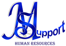 MSUPPORT-LOGO-PNG.png