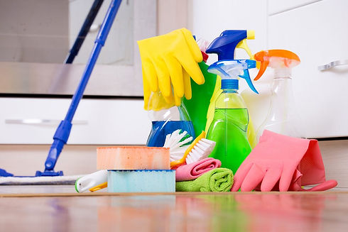 Not-All-Residential-Cleaning-Professiona