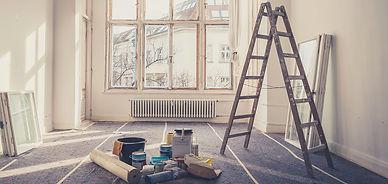 limpiar-casa-despues-de-obra-content.jpg