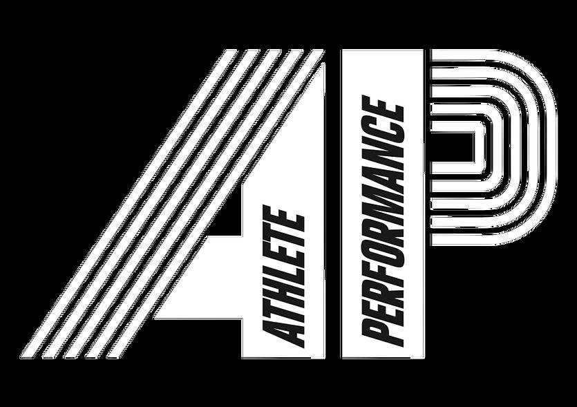 APWhite-PNG.png