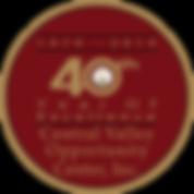 40yr logo - ROUND_700x700.png
