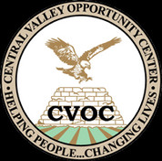 CVOC Logo.jpg