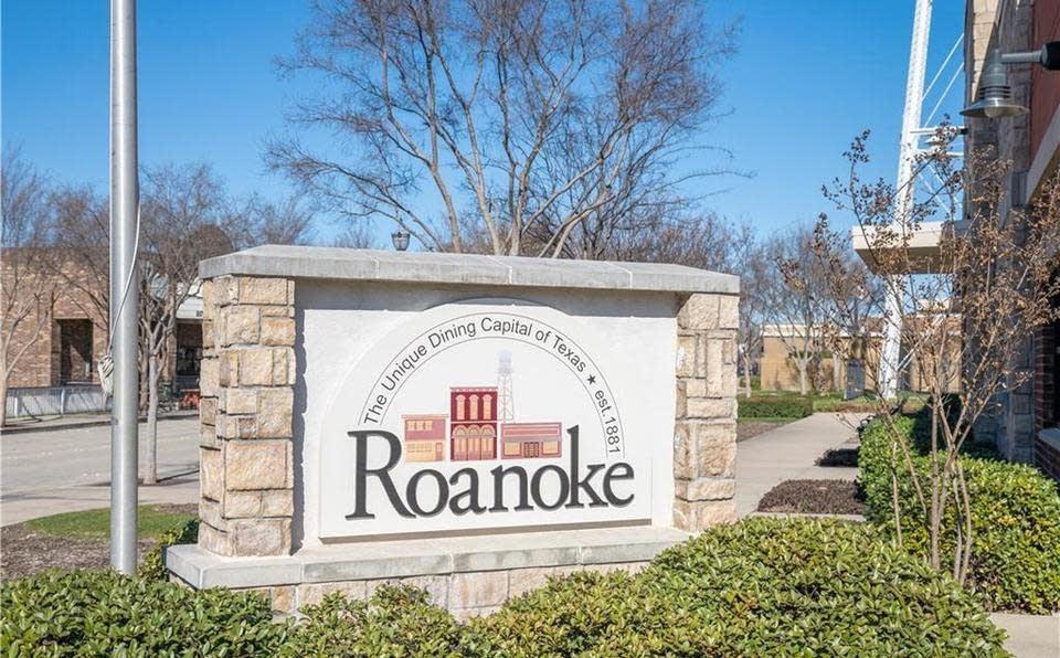 151 Coffee - Opening a location in Roanoke, TX