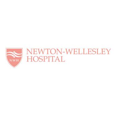 newton-wellesley_red.jpg