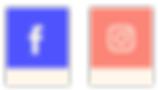 Mac-Day-2019-social-media-icon.png