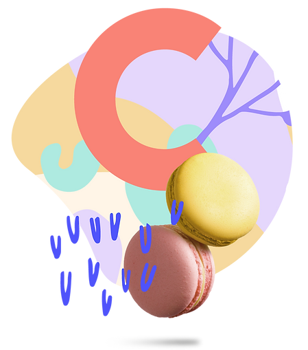 Mac-Day-2019-image-thank-you.png