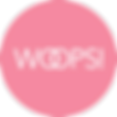 woops-new-pink-logo (2).png