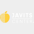 Javits Center Logo (2).png