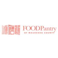 food-pantry_red.jpg