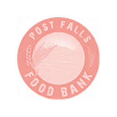 post-falls_red.jpg