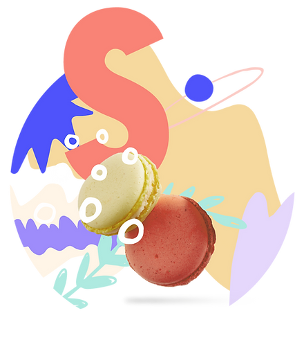 Mac-Day-2019-image-S.png