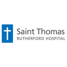 Saint Thomas Rutherford Logo (2).png