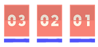 Mac-Day-2019-story-count-down-icon.png