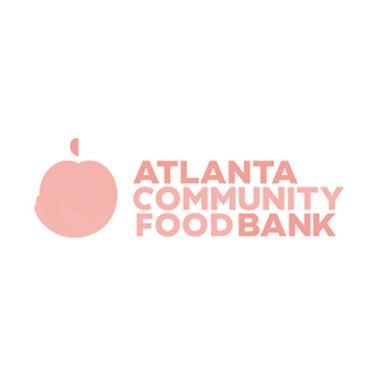 atlanta-community_red.jpg