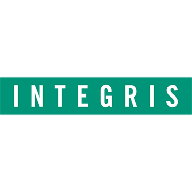 Integris hospital Logo (2).png