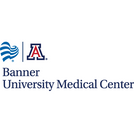 University Medical Center Logo (2).png
