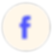 Mac-Day-2019-facebook-icon.png