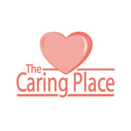caring-place_red.jpg